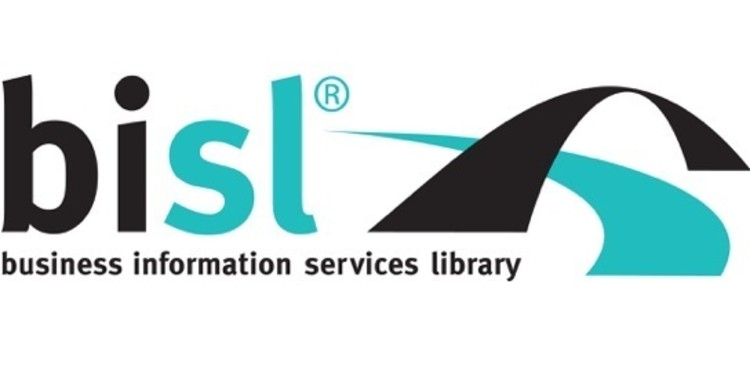 BiSL Foundation: een goede basis voor business informatiemanagement BiSLFoundationeengoedebasisvoorbusinessinformatiemanagement1