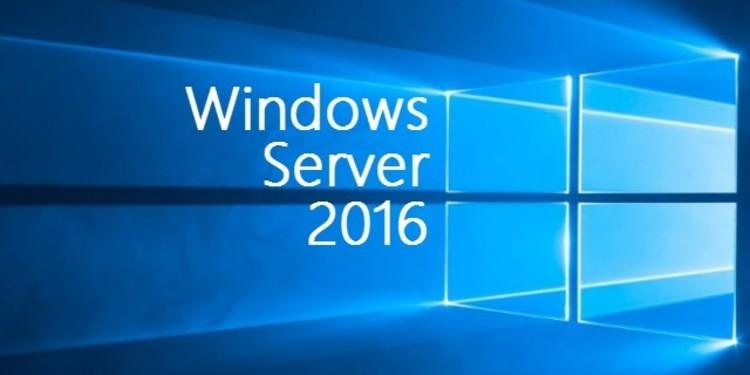 In 5 dagen MCSA Windows Server 2016 In5dagenMCSAWindowsServer20161