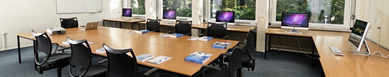 startel-classroom-1500x300px