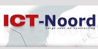 StarTel: ICT kennispartner voor het voortgezet onderwijs in Noord Nederland 1 10 8537 12823100781
