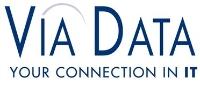 Kennis van Viadata Engineers weer up to date dankzij trainingen en seminars van StarTel 1 26 3385 12918999081