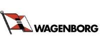 Afdeling ICT Engineering van Koninklijke Wagenborg klaar voor de toekomst, dankzij het actuele opleidingsaanbod van StarTel 1 28 4872 12843895521