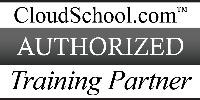StarTel is CloudSchool Authorized Training Partner 3 56 8543 13860634481