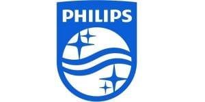 StarTel verzorgt incompany CWNA training voor medewerkers van Philips Eindhoven StarTelverzorgtincompanyCWNAtrainingvoormedewerkersvanPhilipsEindhoven1